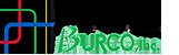 LogoNew_Burco050