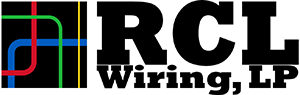 RCL Wiring