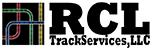 LogoNew_RCL050