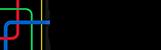 LogoNew_Wiring050